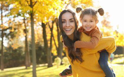 Uloterapia – czy to bezpieczne?